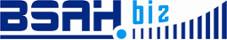 BSAH GmbH
